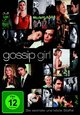 DVD Gossip Girl - Season Six (Episodes 1-4)