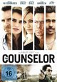 The Counselor [Blu-ray Disc]