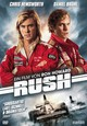 Rush [Blu-ray Disc]