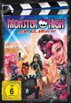 Monster High - Licht aus. Grusel an!