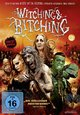 DVD Witching & Bitching