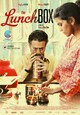 DVD The Lunchbox [Blu-ray Disc]