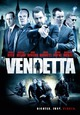 DVD Vendetta
