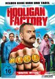 Hooligan Factory