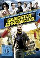 Gangster Chronicles [Blu-ray Disc]