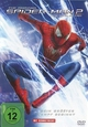 The Amazing Spider-Man 2 - Rise of Electro (3D, erfordert 3D-f�higen TV und Player) [Blu-ray Disc]