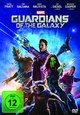 Guardians of the Galaxy (3D, erfordert 3D-f�higen TV und Player) [Blu-ray Disc]