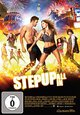 Step Up: All In (2D + 3D) [Blu-ray Disc]