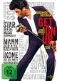 Get on Up - Die James Brown Story