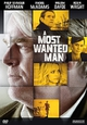 A Most Wanted Man [Blu-ray Disc]