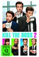 Kill the Boss 2 [Blu-ray Disc]