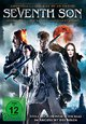Seventh Son (3D, erfordert 3D-f�higen TV und Player) [Blu-ray Disc]