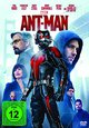 Ant-Man [Blu-ray Disc]