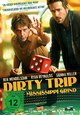 Dirty Trip - Mississippi Grind