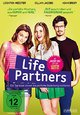 DVD Life Partners