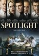 Spotlight [Blu-ray Disc]