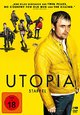 DVD Utopia - Season One (Episodes 4-6)
