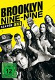 Brooklyn Nine-Nine - Season One (Episodes 1-6)