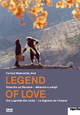 Legend of Love - Die Legende der Liebe