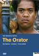 The Orator - Der Redner