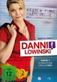 Danni Lowinski - Season One (9-13)