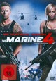 DVD The Marine 4