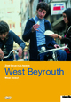 DVD West Beyrouth - West Beirut