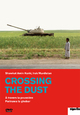 Crossing the Dust