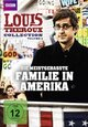 Louis Theroux Collection Volume 6 - Die meistgehasste Familie in Amerika