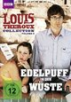 Louis Theroux Collection Volume 2 - Edelpuff in der Wüste