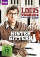 Louis Theroux Collection Volume 1 - Hinter Gittern