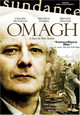 DVD Omagh: Das Attentat