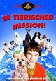In tierischer Mission!