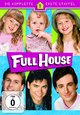 Full House - Season One (Episodes 1-5)