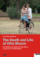 DVD The Death and Life of Otto Bloom - Das Sterben und Leben des Otto Bloom
