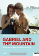 Gabriel and the Mountain - Gabriel und der Berg