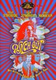 DVD Psych-Out