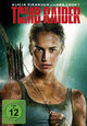 Tomb Raider [Blu-ray Disc]