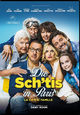 Die Sch'tis in Paris [Blu-ray Disc]