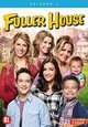 Fuller House - Season One (Episodes 1-7)