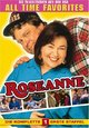 DVD Roseanne - Season One (Episodes 19-23)