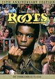DVD Roots (Episodes 1-2)