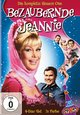 Bezaubernde Jeannie - Season One (Episodes 1-8)