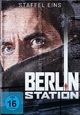 Berlin Station - Season One (Episodes 1-3)