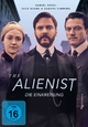 The Alienist - Die Einkreisung - Season One (Episodes 1-3)