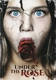 Under the Rose [Blu-ray Disc]