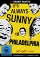 It's Always Sunny in Philadelphia - Season One (Episodes 1-7)
