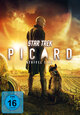 Star Trek: Picard - Season One (Episodes 1-2)