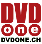 DVDONE.CH - DVD Verleih (Schweiz)